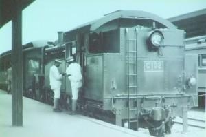 DSCF1919