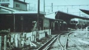 DSCF1920